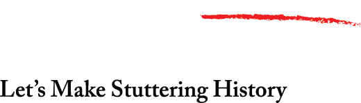 International Stuttering Research Foundation